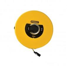 Рулетка измерительная   Stanley 0-34-297