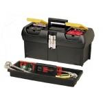 Ящик для инструментов Stanley 1-92-064