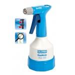Опрыскиватель для клининга Gloria CleanMaster CM05, 0.5 л