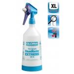 Опрыскиватель для клининга Gloria CleanMaster Extreme EX10, 1 л