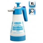Опрыскиватель Gloria CleanMaster Performance PF12, 1.25 л