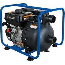 Мотопомпа Vulkan SCCP50 для химикатов  EAN=6903862791625