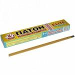 Электроды Патон АНО-36 Elite 2.5 кг