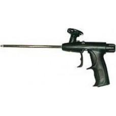 Пистолет для пены TYTAN ECO