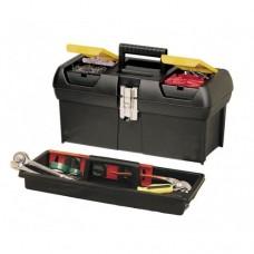 Ящик для инструментов Stanley 1-92-065