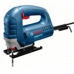 Лобзик Bosch GST 8000 E EAN=3165140790352