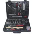 Набор инструментов Grand Tool 891072