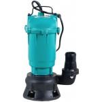 Насос дренажно-канализационный Aquatica WQD10-8-0,55