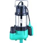 Насос Aquatica V250F для чистой воды
