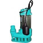 Дренажно-канализационный насос Aquatica WQDS 10-8-0.55SF