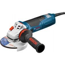 Болгарка Bosch GWS 19-125 CIE Professional (060179P002)