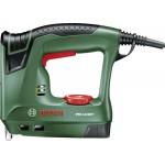 Степлер универсальный Bosch PTK 14 EDT