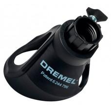 Комплект для удаления раствора Dremel 568