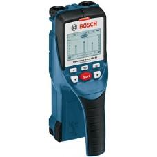 Детектор проводки Bosch D-tect 150 SV Professional (0601010008)