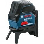 Нивелир лазерный Bosch GCL 2-15 Professional