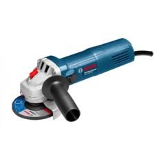 Угловая шлифовальная машина Bosch GWS 9-125 EAN=3165140861038