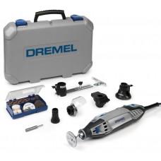 Универсальный набор Dremel Series 4000 (4000-65)