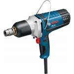 Импульсный гайковерт Bosch GDS 18 E Professional (0601444000)