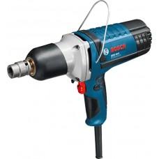 Гайковерт электрический Bosch GDS 18 E Professional