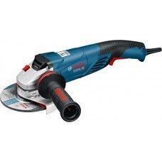 Болгарка Bosch GWS 18-125 L Professional 1.8 кВт, 125 мм (06017A3000)