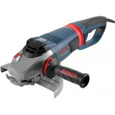 Болгарка Bosch GWS 24-230 LVI (0601893F00)