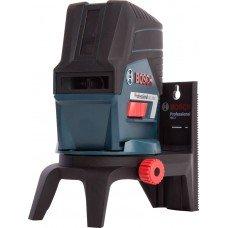 Лазерный нивелир Bosch GCL 2-50 C Professional (0601066G00)