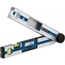Угломер Bosch GAM 220 Professional (0601076500)