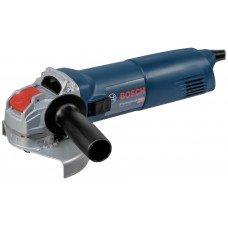 Болгарка Bosch GWX 14-125 Professional 1,4 кВт, 125 мм (06017B7000)