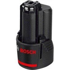 Аккумулятор Bosch GBA 12V 2.0Ah Professional