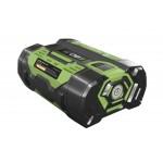 Аккумуляторная батарея EGO BA1120E 2А/ч 56В EAN=6924969106761