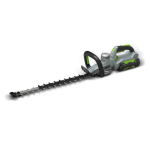 Ножницы для кустов EGO HT5100E