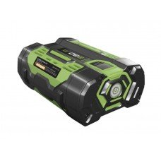 Аккумуляторная батарея EGO BA1120E 2А/ч 56В