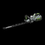 Ножницы для кустов EGO HT5100E EAN=6924969108482
