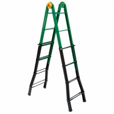 Лестница шарнирная ELKOP B44