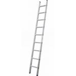 Лестница приставная  ELKOP VHR H1x18