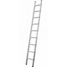 Лестница приставная Elkop VHR H1x10