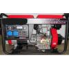 Дизельный генератор Favorit HDE 6500 E