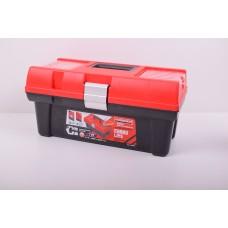 Ящик для инструмента Haisser Staff Carbo 90016