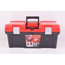Ящик для инструмента Haisser 90027