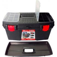 Ящик для инструмента Haisser 90010