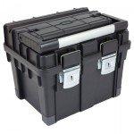 Ящик для инструмента Haisser 90019