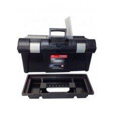 Ящик для инструмента Haisser 90015