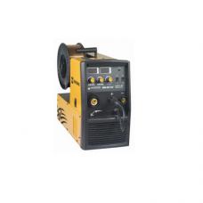 Полуавтомат сварочный Hugong NB 250K 750050251