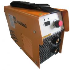 Инвертор сварочный Hugong Extreme 220E 750010220