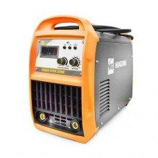 Сварочный инвертор Hugong Power Stick 251W