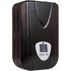 Стабилизатор напряжения IEK IVS28-1-03000 3 кВА