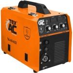 Полуавтомат сварочный Tex-ac MIG220 ТА-00-022