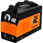 Инвертор сварочный Tex-ac ТА-00-102 MMA-250