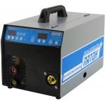Полуавтомат инверторный Патон ПСИ-160S