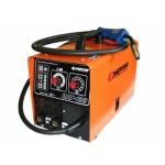 Полуавтомат сварочный Энергия Сварка ПДГ180